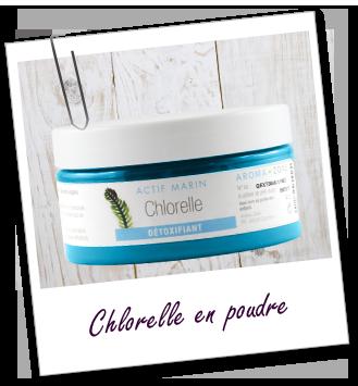 FT_trombone_actif-cosmetique_MS_chorelle-poudre_1