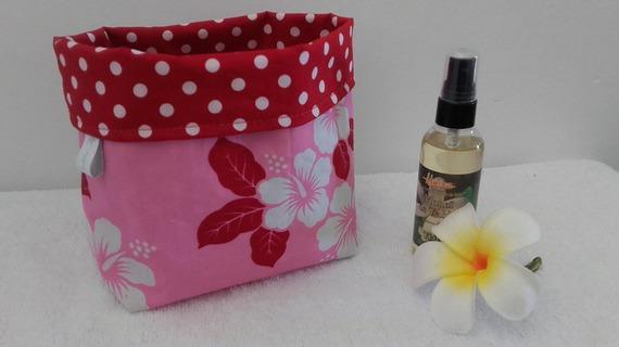 accessoires-de-maison-pot-en-tissu-aux-couleurs-polynesi-19345946-14962967-1020916b04-164ee_570x0