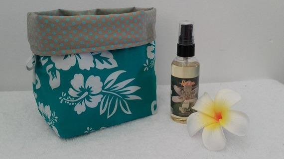 accessoires-de-maison-pot-en-tissu-aux-couleurs-polynesi-19345969-14958827-102091da47-6f6e4_570x0