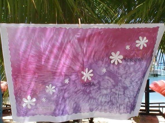 autres-mode-pareo-artisanal-polynesien-peint-17630491-pic-0353-800x60ce76-3f290_570x0