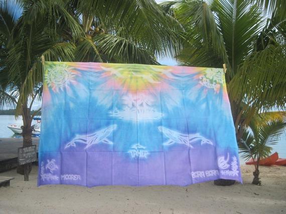 autres-mode-pareo-artisanal-polynesien-teint-18786567-img-5152-copier82a7-a401c_570x0